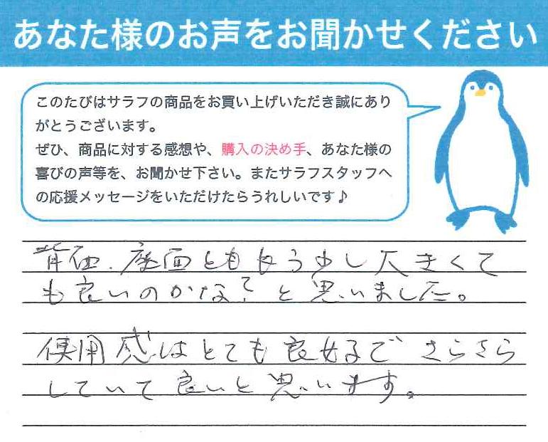 茂原、H.S、埼玉、ドライ.jpg