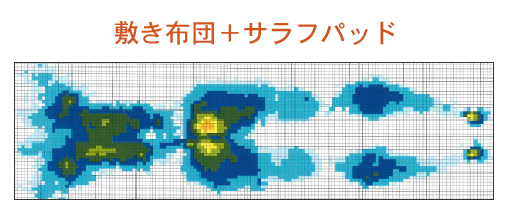 map-imgr.png