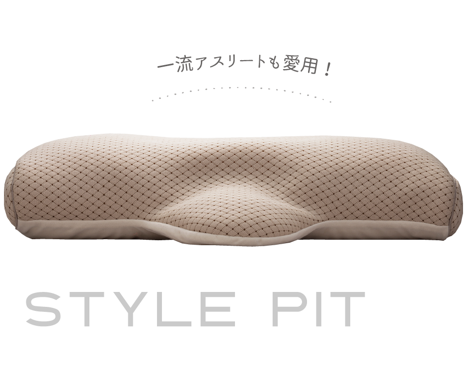 stylepit_image.png